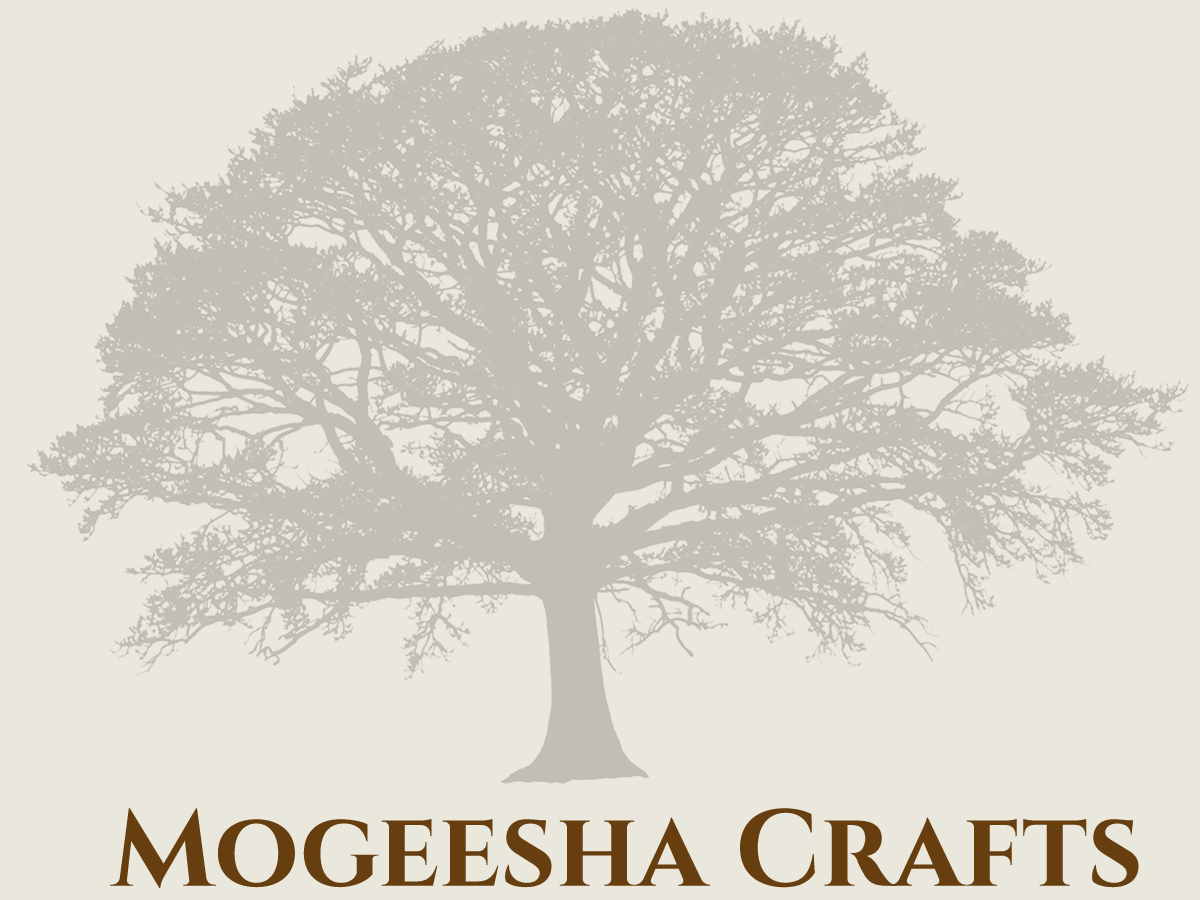 Mogeesha Crafts